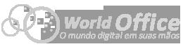 logo-worldoffice-retina.fw